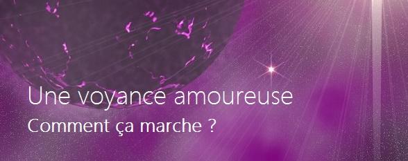 686fd8717c914 100% Voyance sur Offre-voyance.com